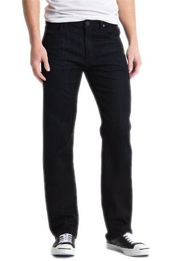 Citizens of Humanity Sid Straight Leg Jean in Reese Wash 604C-351