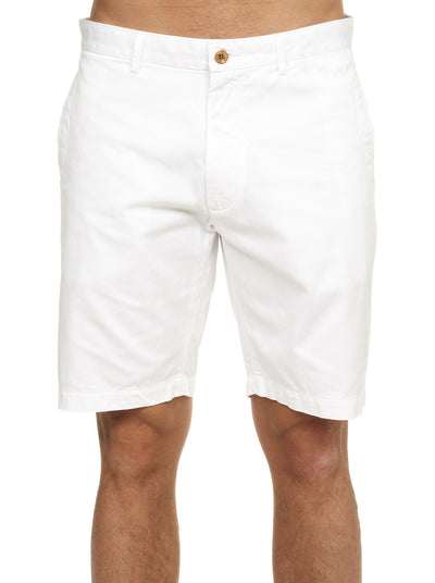 Robert Graham Journeyman Shorts RF144000CF