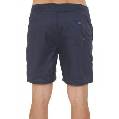 Robert Graham Fiji Swim Trunks RR144121CF