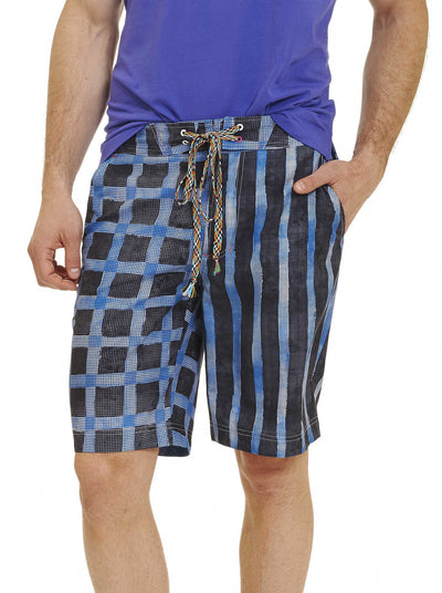 Robert Graham Density Board Short RR164106CF