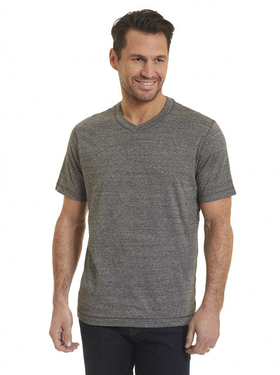 Robert Graham Traveler Short Sleeve Tee RS167001CF