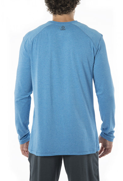 Tasc Performance Beaver Falls Long Sleeve Shirt T-M-310