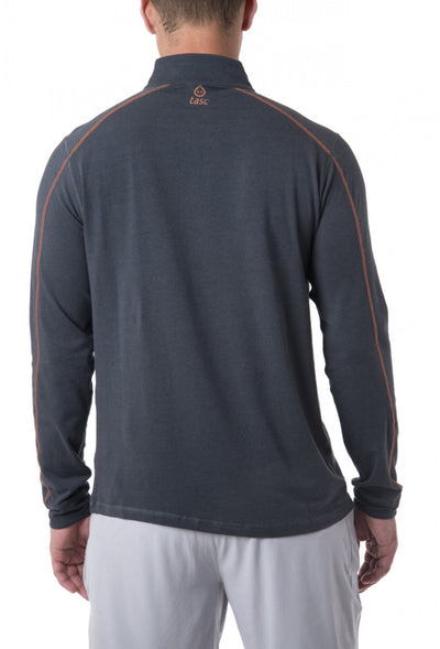 Tasc Core 1/4 Zip TM109