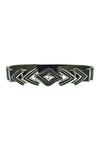 Lovestrength Traveler Belt