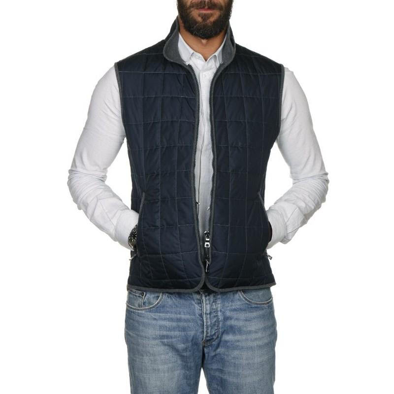 Waterville Theo Vest 94THETD2/350POL