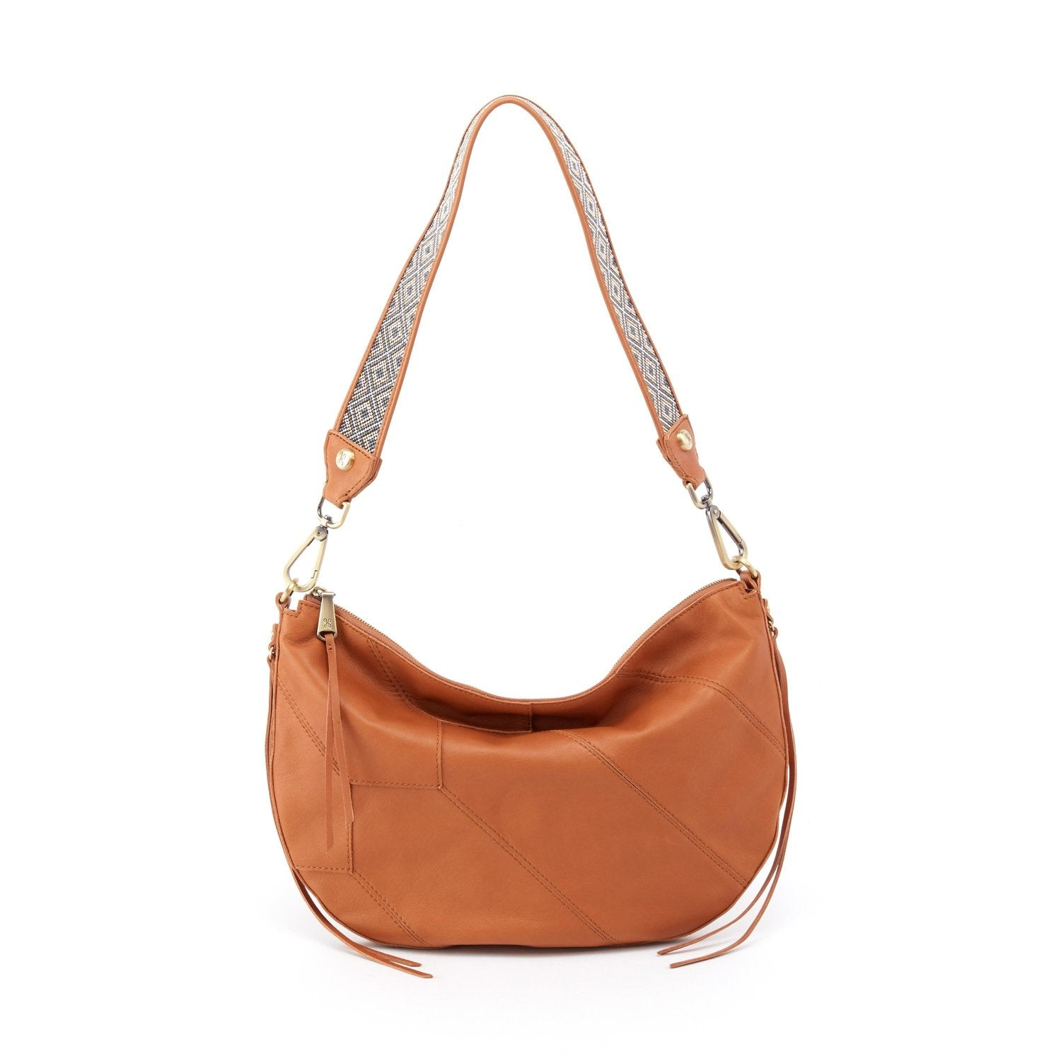 Hobo Bags Cisco Shoulder Bag VA-82257