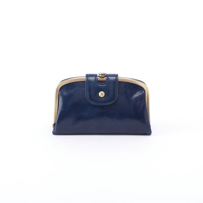 HOBO Bags Halo Wallet VI-32293