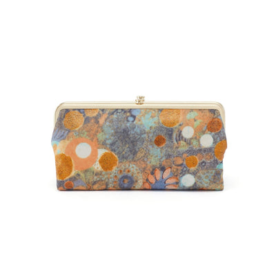 HOBO Lauren Clutch Wallet VI-3385