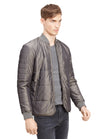 Vince 3-in-1 Field Jacket M27804340