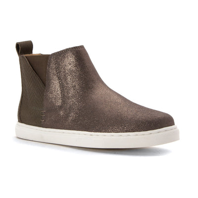 Splendid Sacha High-Top Sneaker SAL10134