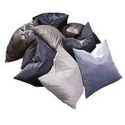 Cushion pute, Midnight Blue (60x60) - Pute -    Classic Living - Lekre møbler og dekor