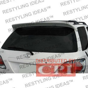 Lexus 1999-2003 Rx300 Factory 2000 Roof Style Spoiler Performance-y