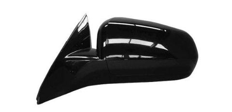 CHRYSLER 07-08 CHRYSLER SEBRING SEDAN W/O FOLD POWER HEAT MIRROR LH (1) PC replacement 2007,2008