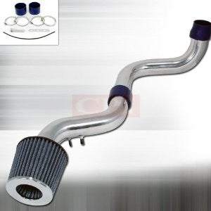 Acura 90-93 Integra Cold Air Intake PERFORMANCE
