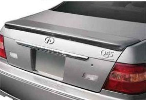 Infiniti 1999-2001 Q45 Factory Style Spoiler Performance-x
