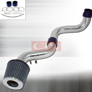 ACURA 90-93 INTEGRA COLD AIR INTAKE PERFORMANCE 1 PC 1990,1991,1992,1993