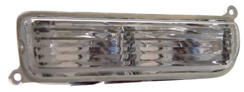 Jeep Cherokee 97-01 Front Bumper / Park Signal Lamps/Lights/ Euro Euro  Performance