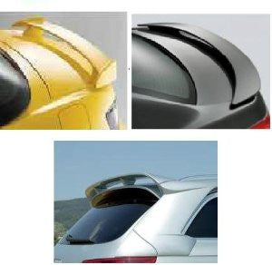 Dodge 1995-2000 Stratus Custom Style Spoiler Performance-u
