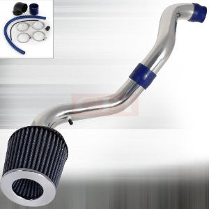 Acura 94-01 Integra Cold Air Intake Gsr PERFORMANCE