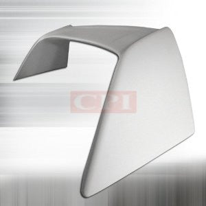 Acura 2002-2006 Acura Rsx Jdm Type-R Rear Spoiler Performance