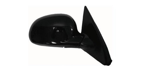 Honda 01-05 Honda Civic Cpe (Hx/Lx Model) Power Non-Heat Mirror Rh (1) Pc Replacement 2001,2002,2003,2004,2005