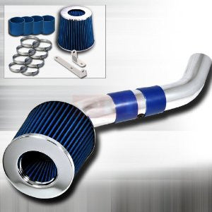 Grand 99-05 Grand Am - V6 Cold Air Intake PERFORMANCE