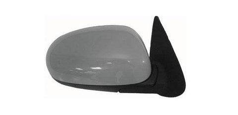 Nissan 00-03 Nissan Maxima Power Non-Heat Mirror Rh (1) Pc Replacement 2000,2001,2002,2003