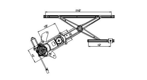 98 jeep cherokee window diagram search for wiring diagrams jeep 93 98 jeep grand cherokee power window regulator assembly front rh shop carropacific com 1998 jeep cherokee window wiring diagram 98 jeep grand asfbconference2016 Image collections