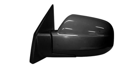 Hyundai 05-09 Hyundai Tucson Power Heat Ptm Mirror Lh (1) Pc Replacement 2005,2006,2007,2008,2009