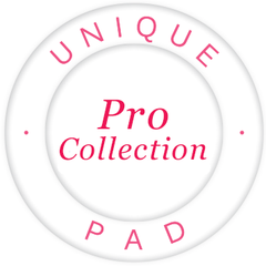 Pro Collection