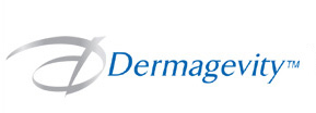 Dermagevity Skin Care