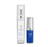 Extreme Beauty - Skinlastin & Eyelastin Save $24.50