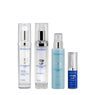 Winter Skin Care Kit - Eyelastin, Skinlastin, Nexifirm & Skinpura Save $38.84