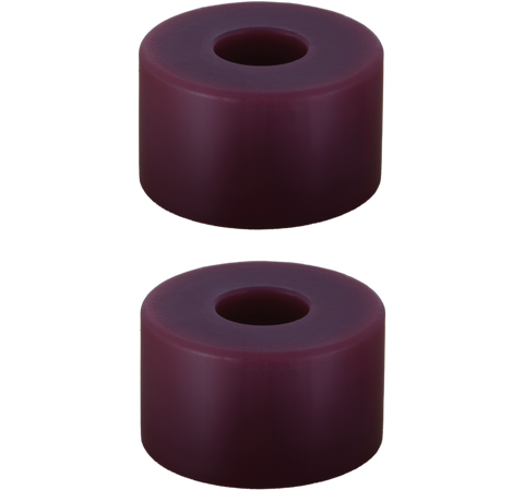 RipTide Bushings Krank 93A Purple