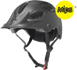 Casco Compass con MIPS