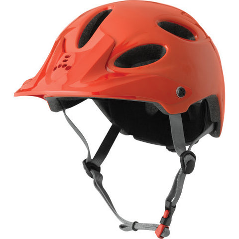 Casco Compass