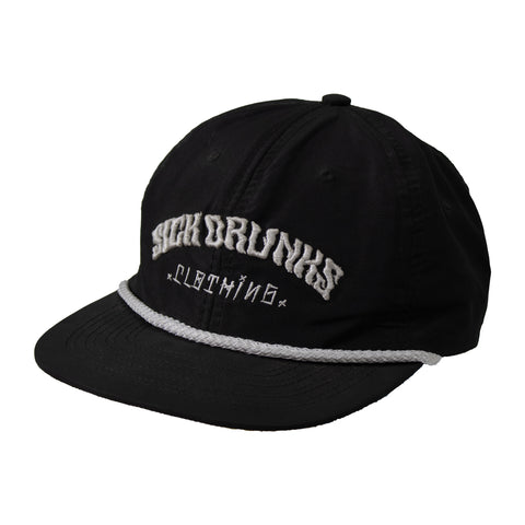 Gorra Sick Drunks