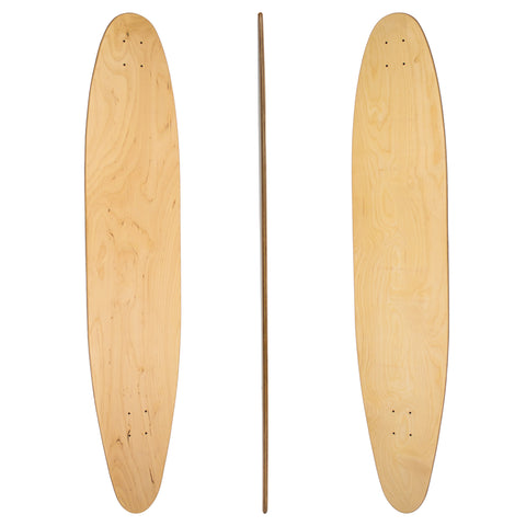 46″ OG Dancer LongBoard