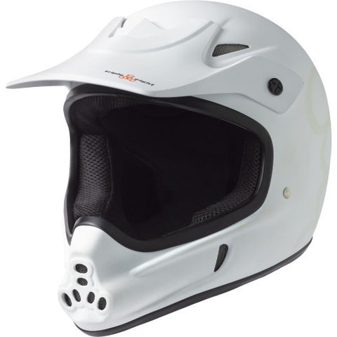 Casco Full Face INVADER