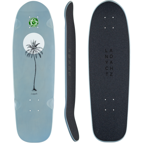 Deck Dinghy Blunt UV Sun
