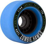 Zombie Hawgs 76 mm