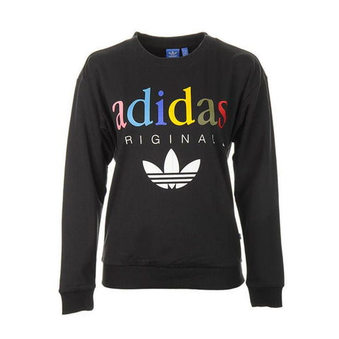 Adidas light sweat color