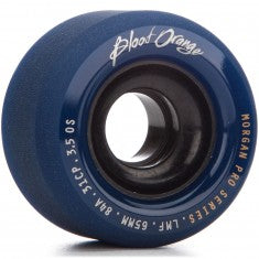 Morgan Pro Series Midnight Limited series 70mm 84A