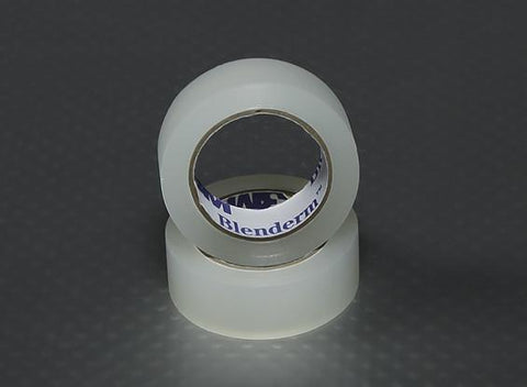 1-2inch-wide-4m-3m-blenderm-tape-hinging-tape-twin-pack_R0M8WVPJETZR_RP7M81V34O3Y.jpeg