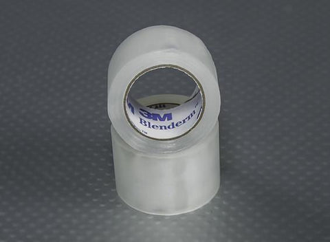 1inch-wide-4m-3m-blenderm-tape-hinging-tape-twin-pack_R0M8V5K82UJI_RP7M7ZRW5K8Y_RTBUIAR4321S.jpeg
