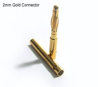 2mm-gold-connectors-10-pairs_1_R0M8XESF5WVF_RP7M866DPDPA.jpeg