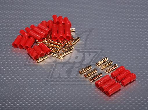 3.5mm-3-wire-bullet-connector-for-motor-5pairs-bag_R0M8XGSVBYHS_RP7M86NG3RH3.jpeg