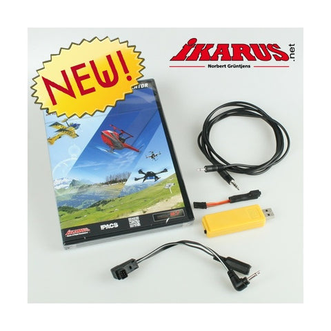 aeroflyrc7-ultimate-dvd-for-windows-2_R3I13MSNAGPJ.jpg