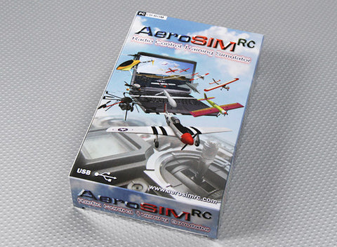 aerosim-rc-multi-function-flight-simulator-system-1_R0M8Y7PKG2FU.jpeg