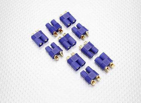 ec3-connectors-male-female-5pairs_R9CO3AD7GKQC_RP7M8W1FUYPA.jpeg